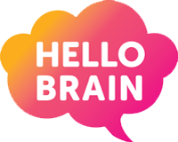 Hello Brain